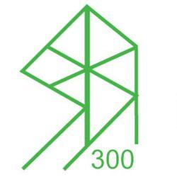 Matycer300